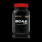 BCAA 1,5G - Bodybuilders