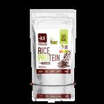 Rice Protein - Rakkau