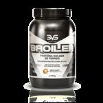 Broiler - 3VS