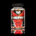 Energy - 3VS