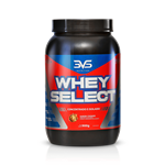 Whey Select - 3VS