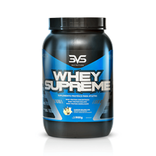 Whey Supreme - 3VS