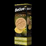 Cookie Sem Glúten - Belive