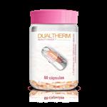 Dual Therm - Probiótica