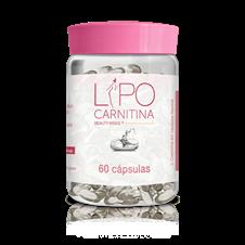 Lipo Carnitina - Probiótica