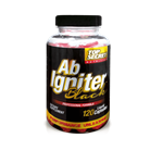 AB Igniter - Top Secret Nutrition