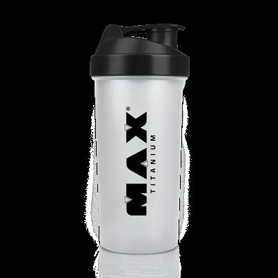 Coqueteleira - Max Titanium