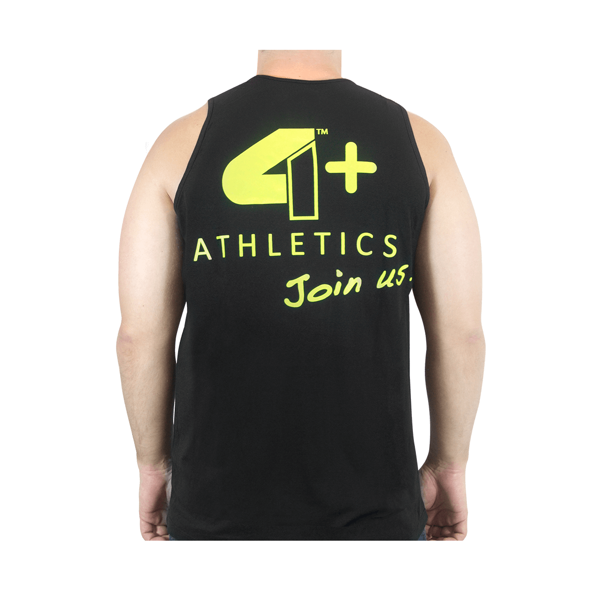 5947688 camiseta-regata-join-us-preta-4-athletics -5234 z2 635877836693708000.png 96158a1284b
