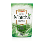 Matcha Gourmet - Grings