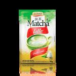 Matcha Latte - Grings