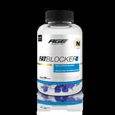 Fat Blocker - Nutrilatina Age