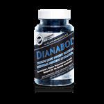 Dianabol 575mg - Hi Tech