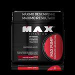 Max Pump - Max Titanium