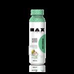Iso Drink - Max Titanium