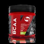 BCAA Aminofor Powder - Vitafor