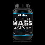 Hiper Mass Gainer (1500g) - Atlhetica Pro Series
