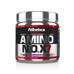 Amino N.O. X7 - Atlhetica Evolution Series
