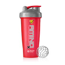 Blender Bottle Amino X  - Blender Bottle