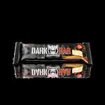 Whey Bar Darkness - Integralmédica