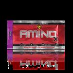 Amino X (3 Doses) - BSN