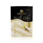 Vanilla Whey - Essential Nutrition