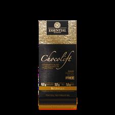 ChocoLift Be Unique - Essential Nutrition
