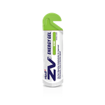 ZipVit ZV7 Energy Gel (30ml) - ZipVit Sport