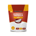 Tapioca - Supply Life