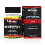 Caffeinex - Atlhetica Evolution Series