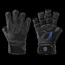 Luvas de Musculação FlexFit Ultra c/ Munhequeira - Harbinger