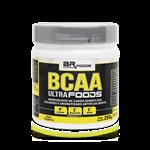 BCAA Foods 4:1:1 - Br Foods