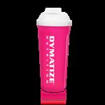 Coqueteleira Shaker - Dymatize