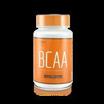 BCAA Easy - Elements