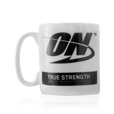 Caneca - Optimum Nutrition