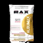 Albumax - Max Titanium