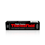 ThermoFluid - Power Supplements